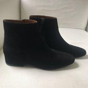 Aquatalia Booties